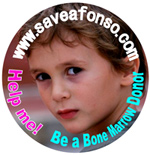 Badge-saveafonso-%28L%29.jpg