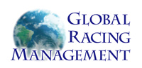 Global Racing Maneagement