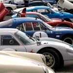 LS Cars