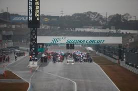 15sf7race2-start