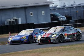 16gt3-cou1