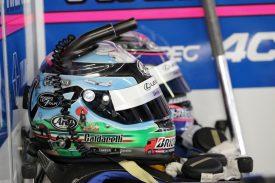 17gt6-Helmet